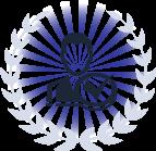 Регистрация ООО, ИП, НКО - Современная защита